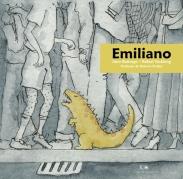 capa_emiliano_FINAL.indd