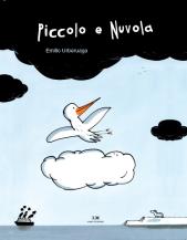 capa Piccolo