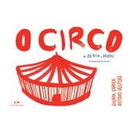 circoP