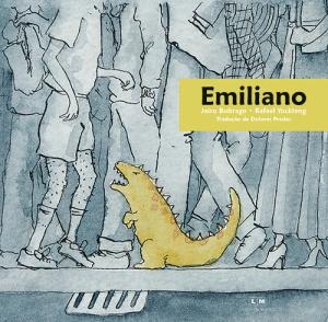 emilianoG