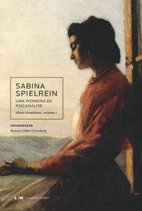 sabinaG